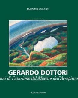 gerardo_dottori_brani_di_futurismo_del_maestro_dell_aeropittura_a_cura_di_massimo_duranti.jpg