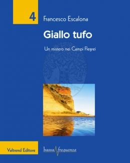 giallotufo_escalona.jpg