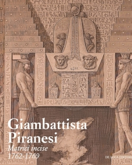 giambattista_piranesi_matrici_incise_1762_1769_ginevra_mariani.jpg