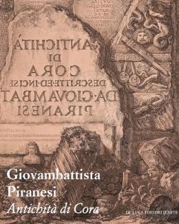 giovambattista_piranesi_antichit_di_cora_domenico_palombi.jpg