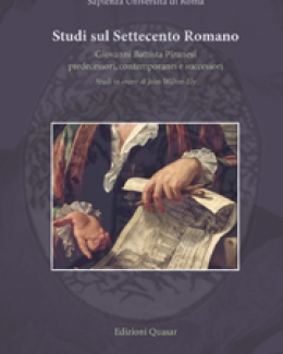 giovanni_battista_piranesi_predecessori_contemporanei_e_successori_studi_in_onore_di_john_wilton_ely_studi_sul_settecento_romano_vol_32.jpg