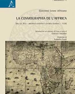 giovanni_leone_africano_la_cosmographia_de_l_affrica_1526_gabriele_amadori.jpg