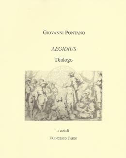 giovanni_pontano_aegidius_dialogo_a_cura_di_francesco_tate.jpg