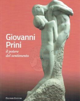 giovanni_prini_ll_potere_del_sentimento_catalogo_della_mostra_roma_galleria_d_arte_moderna_2017.jpg