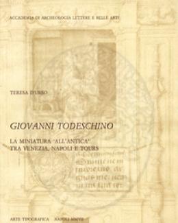 giovanni_todeschino_la_miniatura_allantica_tra_venezia_napoli_e_tours.png