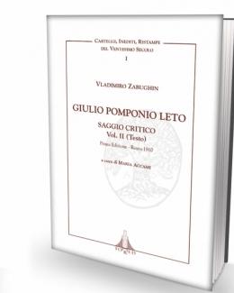 giulio_pomponio_leto_saggio_critico_vladimiro_zabughin_3_voll_a_cura_di_maria_accame.jpg