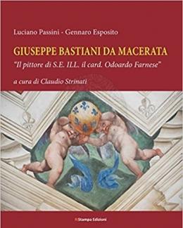 giuseppe_bastiani_da_macerata_il_pittore_di_se_ill_il_card_odoardo_farnese.jpg