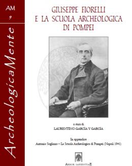 giuseppe_fiorelli_e_la_scuola_archeologica_di_pompei.png