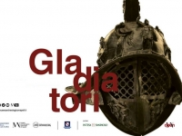 gladiatori_mann_2021.jpg