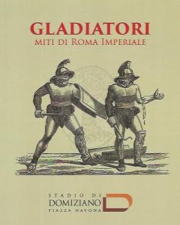 gladiatori_miti_di_roma_imperiale_stadio_di_domiziano.jpg