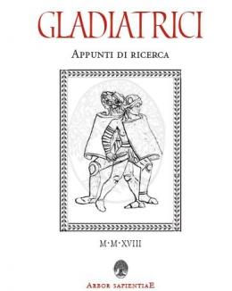 gladiatrici_appunti_di_ricerca_castagneri_2018.jpg