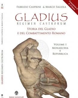 gladius_regimen_castrorum.jpg
