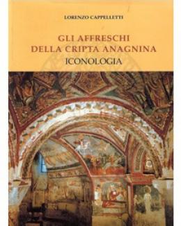 gli_affreschi_della_cripta_anagnina.jpg