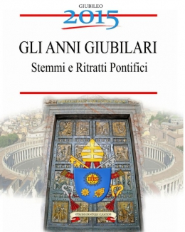 gli_anni_giubilari_di_e_parrino_e_g_sicari.jpg
