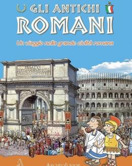 gli_antichi_romani_un_viaggio_nella_grande_civilt_romana.jpg
