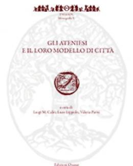 gli_ateniesi_e_il_loro_modello_di_citt_seminari_di_storia_e_archeologia_greca_i_roma_25_26_giugno_2012_thiasos_monografie_5.jpg