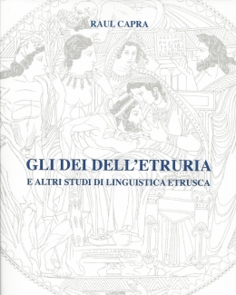 gli_dei_dell_eturia_raul_capra.jpg