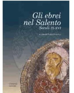 gli_ebrei_nel_salento_secoli_ix_xvi_fabrizio_lelli.jpg
