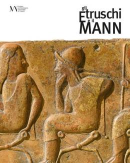 gli_etruschi_e_il_mann_catalogo_della_mostra_valentino_nizzo.jpg