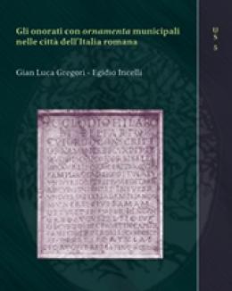 gli_onorati_con_ornamenta_municipali_nelle_citt_dell_italia_romana.jpg
