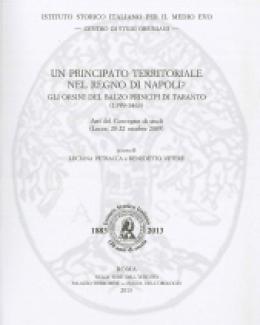 gli_orsini_del_balzo_principi_di_taranto.jpg