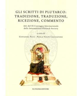 gli_scritti_di_plutarco_tradizione_traduzione_ricezione_commento.jpg