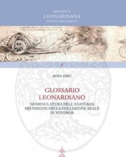 glossario_leonardiano_nomenclatura_dell_anatomia_nei_disegni_della_collezione_reale_di_windsor.jpg