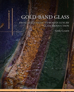 gold_band_glass_from_hellenistic_to_roman_luxury_glass_production__antenor_quaderni_47.jpg