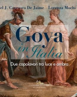 goya_in_italia.jpg