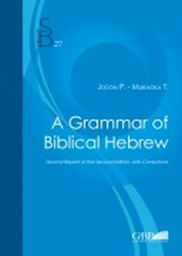 grammarbiblical.jpg