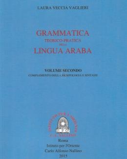 grammatica_teorico_pratica_della_lingua_araba_vol_ii.jpg