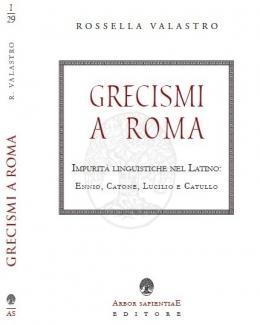 grecismi_a_roma_valastro_rossella_2020.jpg