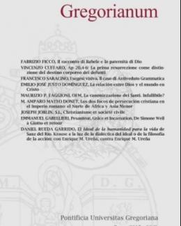 gregorianum_rivista_del_pug_pontificia_universit_gregoriana_vol_96_2015_4_fascc.jpg