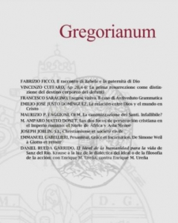 gregorianum_rivista_della_pontificia_universit_gregoriana_n_97_2016.jpg
