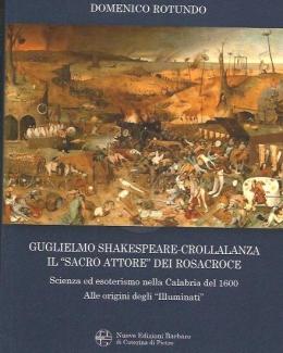 guglielmo_shakespeare_crollalanza_rotundo.jpg
