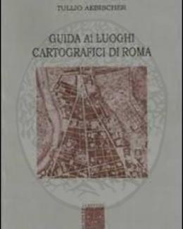 guida_ai_luoghi_cartografici_di_roma_tullio_aebischer.jpg