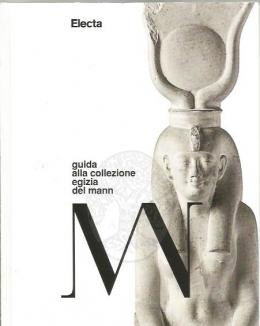 guida_alla_collezione_egizia_del_mann_museo_archeologico_nazi.jpg