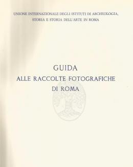 guida_alle_raccolte_fotografiche_di_roma_unione_internazionale.jpg
