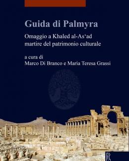 guida_di_palmyra.jpg
