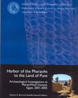 harbor_of_the_pharaohs_to_the_land_of_punt.jpg