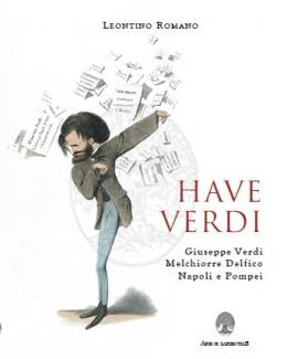 have_verdi_pompei.jpg