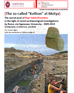 he_socalled_kothon_at_motya_the_sacred_pool_of_baal_addir_poseidon_in_the_light_of_recent_archaeological_investigations_by_rome_la_sapienza_university_20052013_stratigraphy.png