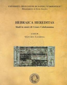 hebraica_hereditas_studi_in_onore_di_cesare_colafemmina_aion.jpg