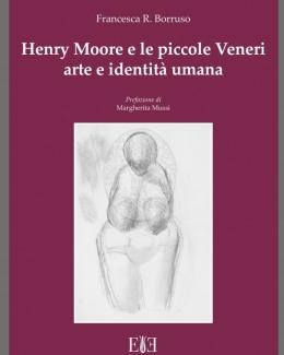 henry_moore_e_le_piccole_veneri_arte_e_identit_umana_francesca_r_borruso.jpg