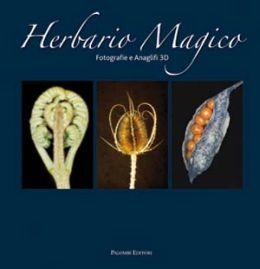 herbariomagico.jpg