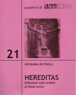 hereditas_riflessioni_sulle_eredit_di_roma_antica_giovanna.jpg