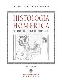 histologia_homerica_studio_sulle_sezioni_delliliade_i_gruppi_di_nove_versi_1_8_2_7_luigi_de_cristofaro.jpg