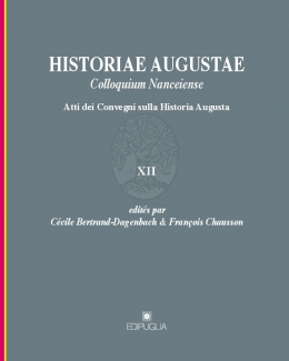 historiae_augustae_colloquium_nanceiense_atti_dei_convegni_sulla_historia_augusta_xii_munera_39.jpg