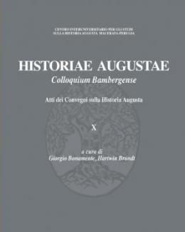 historiaeaugustaecolloquium.jpg