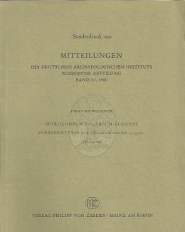 horologium_solarium_augusti_edmund_buchner.jpg